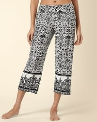 Embraceable Cool Nights Debut PJ Crop