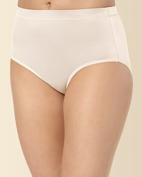 Sensuous Modern Brief