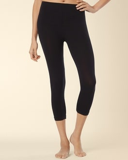 Perfect Pant Slimming Crop Legging
