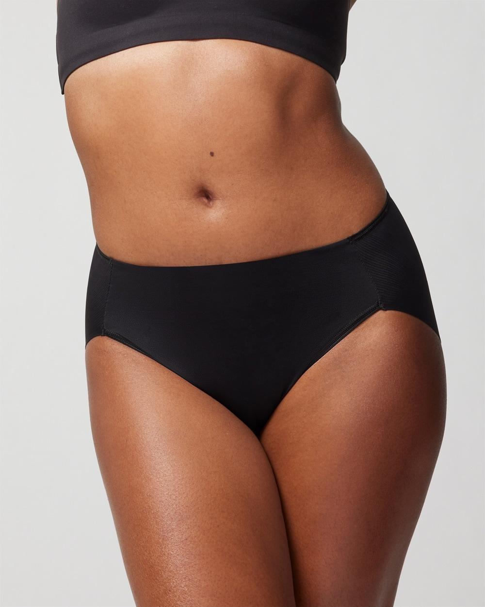 2058e6326031 Vanishing Tummy Panties - Tummy Flattening Underwear - Soma
