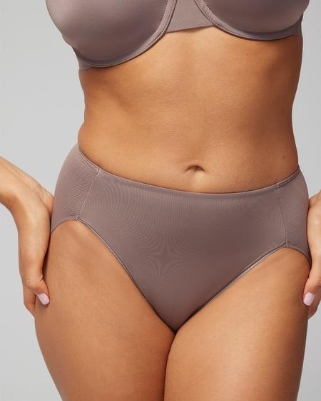 ec2e616dcc1f Vanishing Tummy Panties - Tummy Flattening Underwear - Soma