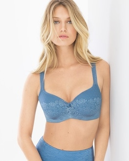 Stunning Support Balconet Bra