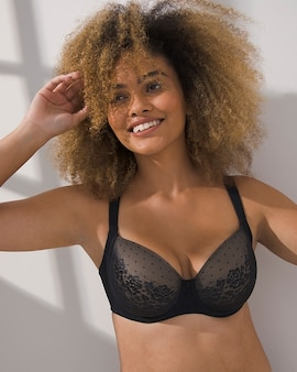 e133292911907 Shop DD Bras - The DD   Up Collection - Soma