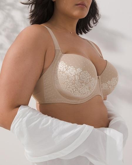 5625376d0ab61 Shop Soma s T-shirt Bras - Women s Bras - Soma