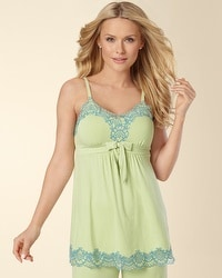 Embraceable Alluring Margarita Cami