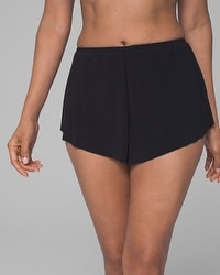 Magicsuit Swim Tap Shorts