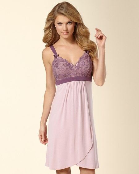 Beloved Sleep Chemise