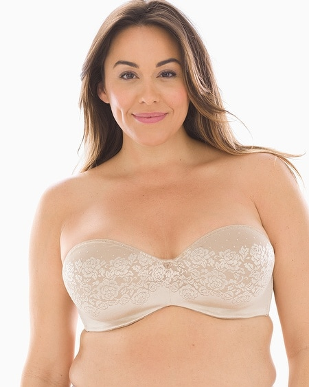 Multi Way Bra