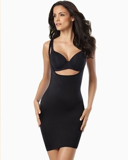 Vanishing Edge Shapewear Full Slip