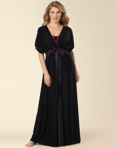 Eloquence Long Robe