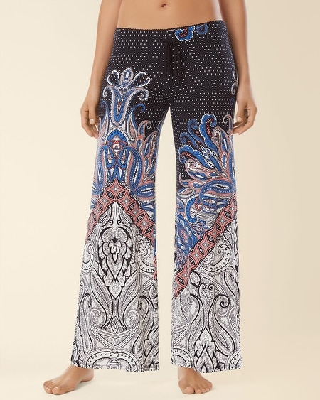 In Bloom by Jonquil Sleep Pant