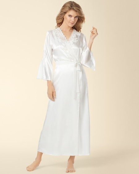 Evening Bliss Robe