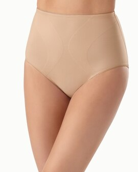 39b8e7f919 Shapewear for Women - Shaping Slips