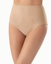 Vanishing Edge Waistline Brief