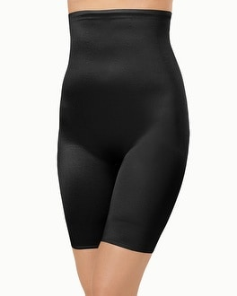 TC Fine Intimates Even More Firm Control Hi-Waist Bike Pant
