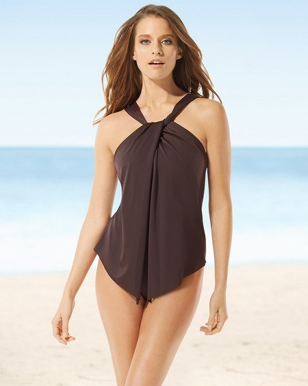 Magicsuit Tara One Piece Swimsuit