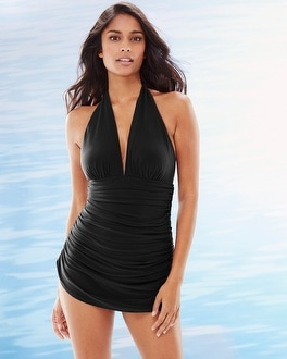 Magicsuit Yvonne One Piece Swimsuit