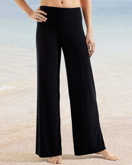 Magicsuit Swim Cover Up Pant