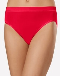 Travelers High Leg Brief