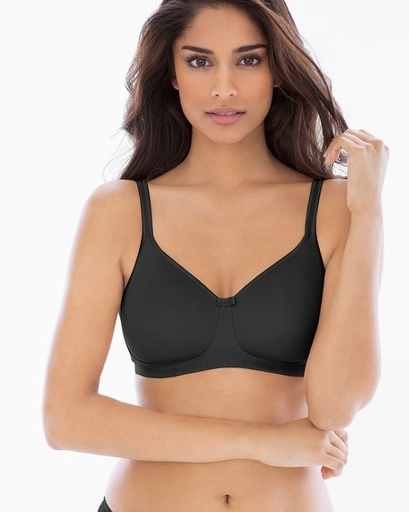 Post Surgical Tonya Basic T-Shirt Bra