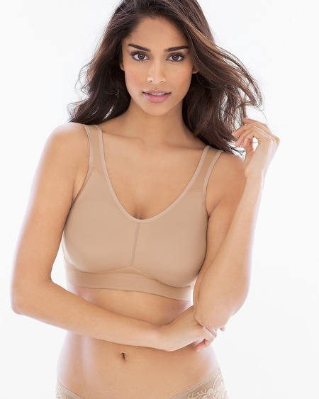Vivana Mastectomy Sports Bra