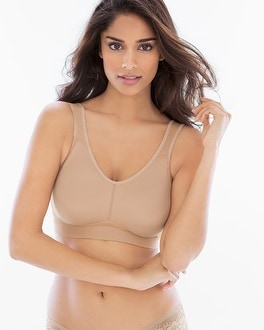 Anita Vivana Mastectomy Sports Bra
