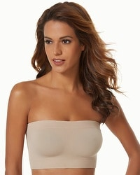 Shop Wireless Bras - Women's Bras - Soma