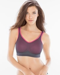 Anita Air Control Sports Bra