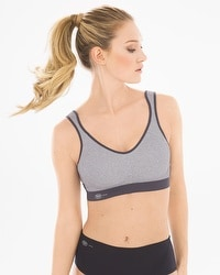Anita Maximum Sports Bra