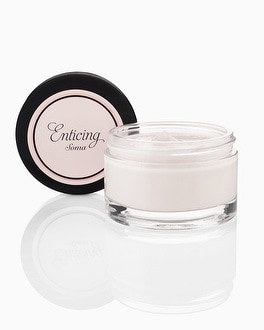 Enticing Body Cream