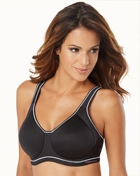 Freya Molded Sports Bra