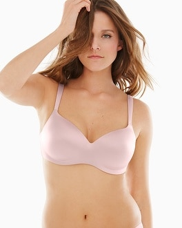Enhancing Shape Wireless Bra