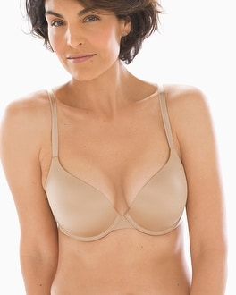 Enhancing Shape Push Up Bra
