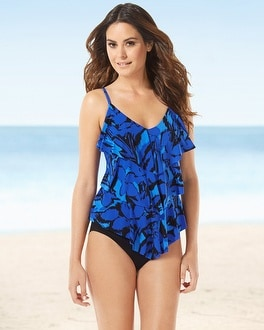 Magicsuit Rita Swim Tankini Top