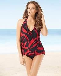 Magicsuit Sophie Swim Tankini Top