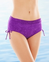 Fantasie Lombok Short Swim Bottom