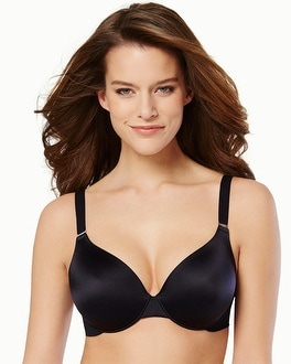 Vanishing Back Full Coverage Bra