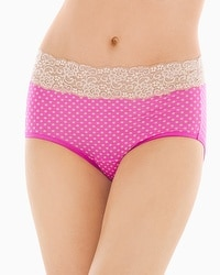 Embraceable Super Soft Brief