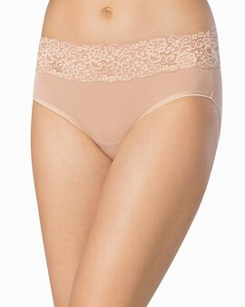 f0fa9d56004 Shop Hipster Panties - Women's Underwear - Soma