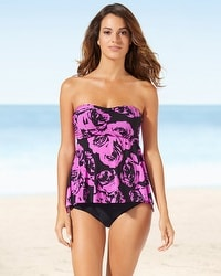Magicsuit Ava Swim Tankini Top