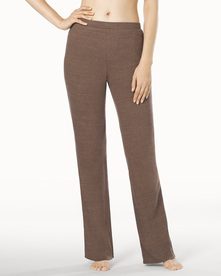 Cosi Lounge Pants Taupe