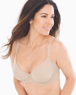 Ultimate Side Smoother Bra by Wacoal