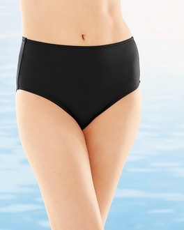 Soma Swim High Waist Slimming Bottom