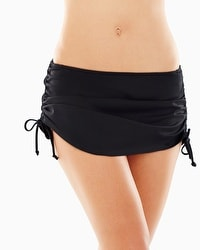 Soma Swim Skirted Slimming Bottom