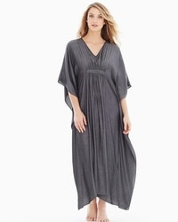Natori Joy Lounge Caftan