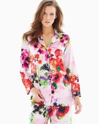 Natori Waterspring Pajama Set