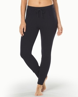 Barefoot Dreams Cotton Lounge Pants
