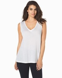 Barefoot Dreams Tank Top