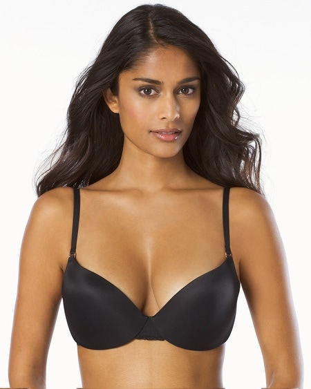 Silent Assembly Smooth Multiway Bra