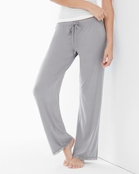 Barefoot Dreams Luxe Classic Lounge Pants